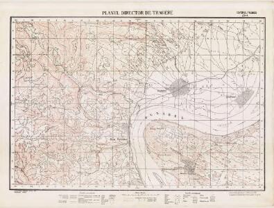 Lambert-Cholesky sheet 2344 (Isvorul Frumos)