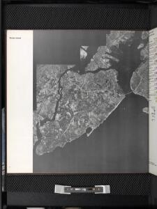 Staten Island (cont.)