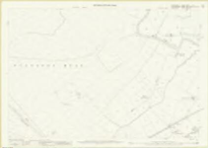 Perth and Clackmannanshire, Sheet  130.15 - 25 Inch Map