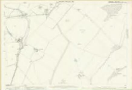 Lanarkshire, Sheet  034.11 - 25 Inch Map