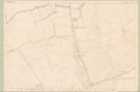 Linlithgow, Sheet VIII.7 (Torphichen) - OS 25 Inch map