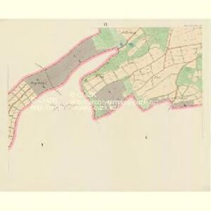 Asch - c0034-1-006 - Kaiserpflichtexemplar der Landkarten des stabilen Katasters