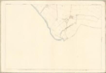 Dumfries, Sheet XLVIII.2 (Dunscore) - OS 25 Inch map