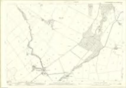 Kirkcudbrightshire, Sheet  045.13 - 25 Inch Map