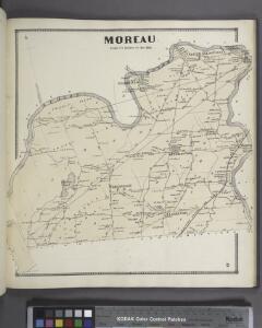 Moreau [Township]