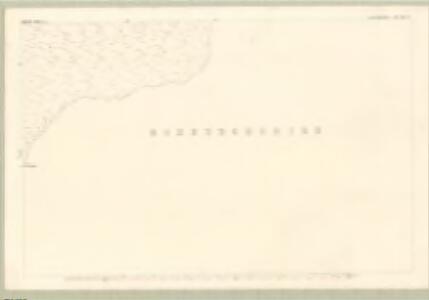 Selkirk, Sheet XXII.10 (Roberton) - OS 25 Inch map