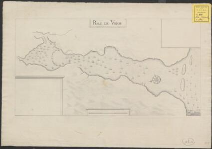 Port de Vigos