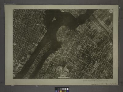 9A - N.Y. City (Aerial Set).
