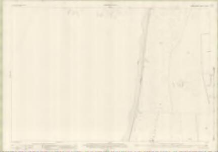 Argyll, Sheet  257.01 - 25 Inch Map
