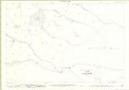 Ayrshire, Sheet  045.08 - 25 Inch Map