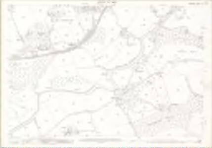 Ayrshire, Sheet  050.08 - 25 Inch Map