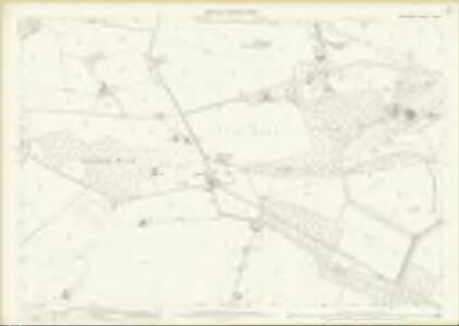 Perth and Clackmannanshire, Sheet  132.05 - 25 Inch Map