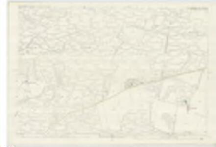 Argyll and Bute, Sheet CXCVI.12 (Kilchoman) - OS 25 Inch map