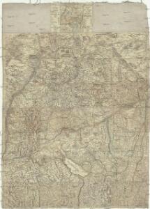 [Geographica provinciarum Sveviae descriptio]