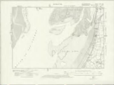 Gloucestershire LXVII.NW - OS Six-Inch Map