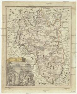 Districtus Egranus