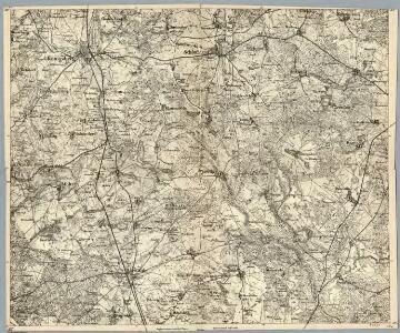Composite: 246.  Konigsberg i.d. Neumark.