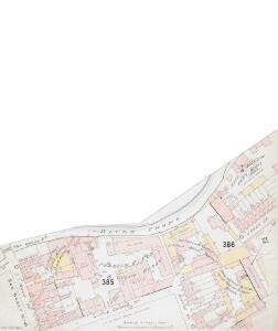 Insurance Plan of Bristol Vol II: sheet 39-2
