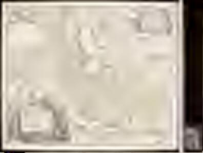 Imperii Persici in omnes suas provincias (tam veteribus quam modernis earundem nominibus signatas) e