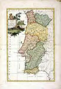 Regno di Portogallo