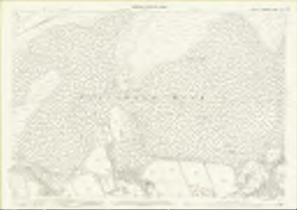 Ross-shire, Sheet  054.02 - 25 Inch Map