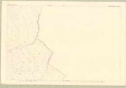 Roxburgh, Sheet XXXI.6 (Roberton) - OS 25 Inch map