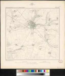 Meßtischblatt 2240 : Zerbst, 1872