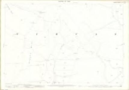 Ayrshire, Sheet  056.09 - 25 Inch Map