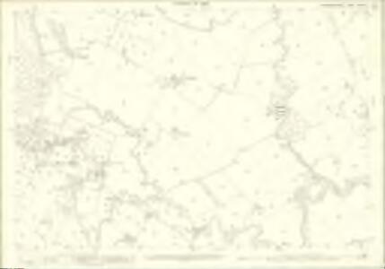 Kirkcudbrightshire, Sheet  038.09 - 25 Inch Map